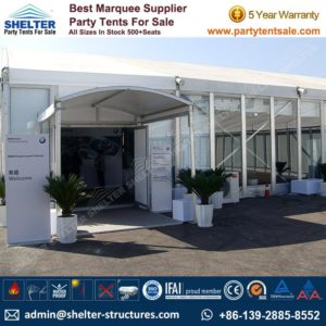 Small-Event-Tents-Wedding-Marquee-Party-Tent-for-Sale-Shelter-Tent-14
