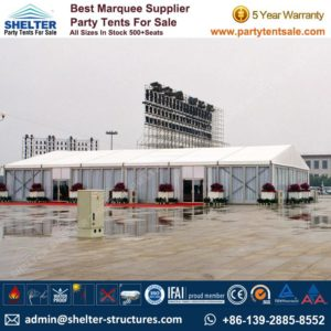 Event-Tents-Wedding-Marquee-Party-Tent-for-Sale-Shelter-Tent-6