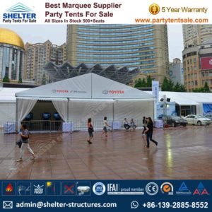 Large-Event-Tents-Wedding-Marquee-Party-Tent-for-Sale-Shelter-Tent-43