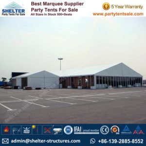 Large-Event-Tents-Wedding-Marquee-Party-Tent-for-Sale-Shelter-Tent-82