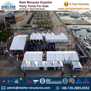 Large-Event-Tents-Wedding-Marquee-Party-Tent-for-Sale-Shelter-Tent-97