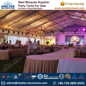 Party-Tents-wedding-Reception-marquee-tents-for-sale-Shelter-Tent-66