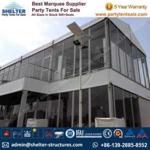 Double-Decker-Tent-Two-Story-Tents-Commercial-Tents-Event-Tent-Wedding-Marquee-Party-Tent-for-Sale-Shelter-Tent-7