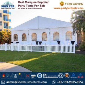 Event Tents-Wedding Marquee-Party Tent for Sale-Shelter Tent-22