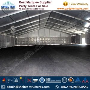 Large-Tent-Warehouse-Tents-Outdoor-Storage-Venue-Shelter-Tent-6