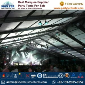 Party-Tents-wedding-Reception-marquee-tents-for-sale-Shelter-Tent-4