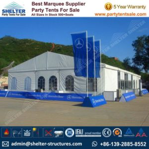 Small-Event-Tents-Wedding-Marquee-Party-Tent-for-Sale-Shelter-Tent-28