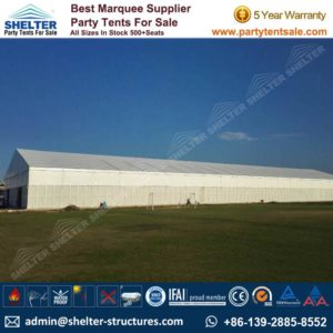 Large-Tent-Warehouse-Tents-Outdoor-Storage-Venue-Shelter-Tent-1