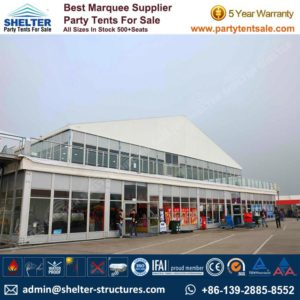 Double-Decker-Tent-Two-Story-Tents-Commercial-Tents-Event-Tent-Wedding-Marquee-Party-Tent-for-Sale-Shelter-Tent-12