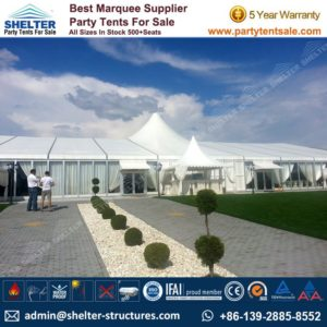 Mixed-Party-Marquee-Event-Tent-Wedding-Marquees-Party-Tents-for-Sale-Shelter-Tent-2