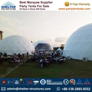 shelter-geodesic-dome-tent-event-domes-geodome-for-party-gedesic-structures-for-sale-9