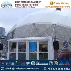 geodesic-domes-dome-tents-for-sale-hemisphere-tent-2-e1457081636809