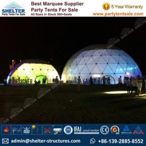 shelter-geodesic-dome-tent-event-domes-geodome-for-party-gedesic-structures-for-sale-8