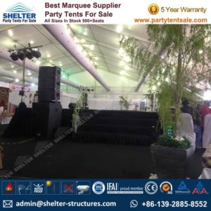 exhibition-tent-for-sale-large-event-tents-commercial-marquee-shelter-tent-1_Jc